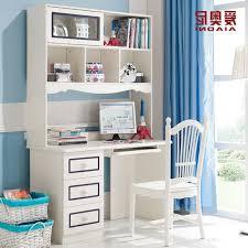 childrens desk and bookshelves 15 best study desk with bookshelves