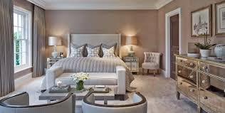 fashion home interiors modern house home fashion interiors home decor 2018 regarding