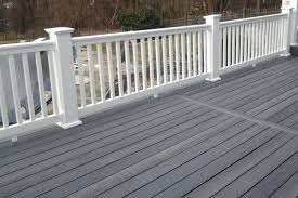 gray wood stain deck trex decking lowes deck boards menards white