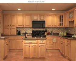 Red Kitchen Cabinet Knobs Red Kitchen Cabinet Knobs Images Where To Buy Kitchen Of Dreams