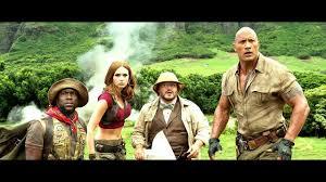 hollywood movies in hindi dubbed 2017 full action hd hindi