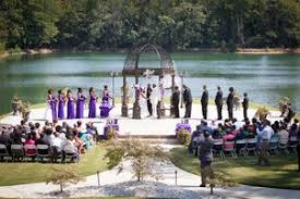 weddings in atlanta wedding reception venues in atlanta ga the knot