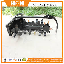 trencher teeth trencher teeth suppliers and manufacturers at