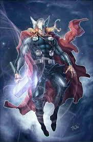 thor artwork super pinterest thor