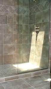 Glass Shower Door Options Decorative Glassshower Door Glass Options Frameless Shower