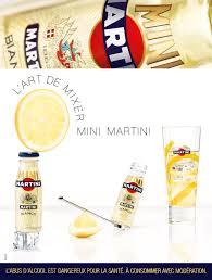 martini bianco martini print advert by mccann bianco ads of the world