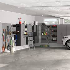 garage garage designs pictures garage website design 5 bay