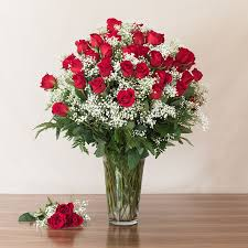 how much does a dozen roses cost roses flower delivery in honolulu watanabe floral inc
