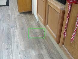 floor homedepot flooring coretec plus reviews tranquility