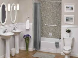 bathroom tile ideas small bathroom home interior design ideas all about home design
