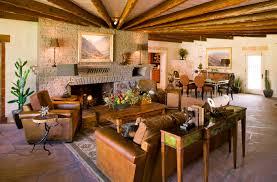 southwestern home decor wonderful decoration ideas modern in
