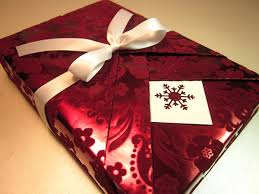 japanese present wrapping google image result for http shihoscraftcafe files wordpress com