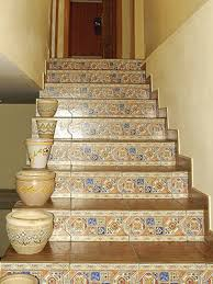 Best Flooring For Stairs Add Unique Touch To Your Home With These Flooring Ideas For Stairs