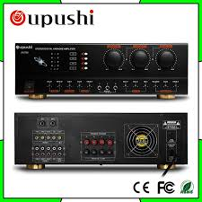 home theater china amplificatore home theater acquista a poco prezzo amplificatore