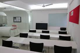 Interior Designer Colleges by Interior Design Academy Bangalore Courses Placement Salary
