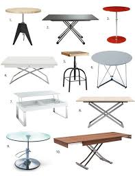 Best  Adjustable Table Ideas On Pinterest Drafting Desk - Adjustable height kitchen table