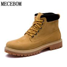 s yellow boots get cheap yellow boots aliexpress com alibaba