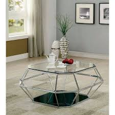 best 25 contemporary coffee table sets ideas on pinterest glass