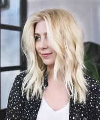 famous hairdressers in los angeles la hair trends new spring haircuts celebrity stylists