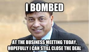 Business Meeting Meme - business meeting meme keywords and pictures