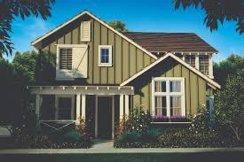 Savvy Homes Floor Plans 2016 Nationals Winners Savvy Salesmanship Defined Pro Builder