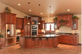 custom kitchen cabinets seattle best home improvement 5 tips for finding a best custom