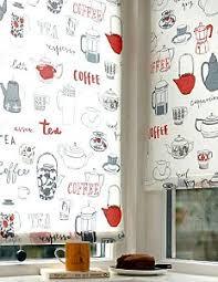 kitchen blinds ideas uk vertical blinds archives uk home ideasuk home ideas