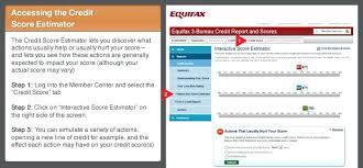 3 bureau credit report free equifax credit phone number messengerapk