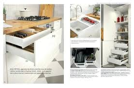tiroir cuisine ikea tiroir de cuisine ikea ikea meuble tiroir cuisine a tiroir cuisine