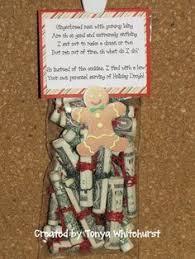 grinch u0026 other cute gift ideas elf snowman