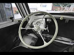 bmw cars for sale uk 1960 bmw isetta lhd for sale cars for sale uk
