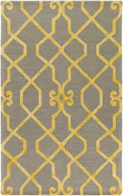 Yellow And Gray Kitchen Rugs Blue And Yellow Kitchen Rugs Courtyard Cy With Blue And Yellow
