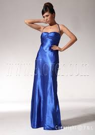 plus size prom dress wedding dresses maternity wedding dress plus