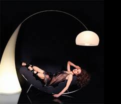 elegant juju and archie floor lamps