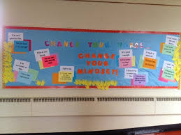 counselor space growth mindset grit u0026 goal setting lesson