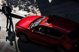 where does mazda come from what colors does the 2017 mazda cx 5 comes in beach mazda