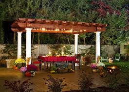 How To Build Your Own Pergola by How To Make A Pergola Amish Country Gazebos