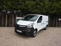 opel movano 2014 used vauxhall vivaro 2014 for sale motors co uk
