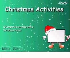 52 best winter holiday activities images on pinterest holiday