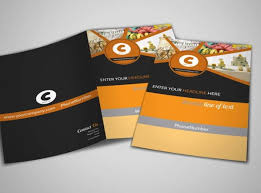 services brochure event management services brochure 8 event