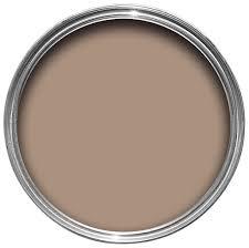 colours interior u0026 exterior mary jane brown gloss wood u0026 metal