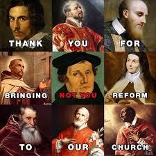 Catholic Memes Com - catholic memes facebook