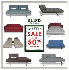 Cheap Sofa Beds For Sale by Discount Sofa Bed Leather Repair Kits For Couches Walmart Sofa