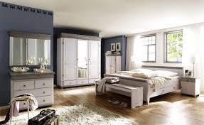 moderne schlafzimmergestaltung uncategorized kleines moderne schlafzimmergestaltung und