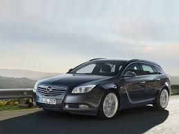 opel insignia sports tourer 2016 opel insignia sports tourer 2010 pictures information u0026 specs