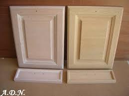 porte de cuisine en bois andre hydrogommage hydrogommage aerogommage nettoyage adn les
