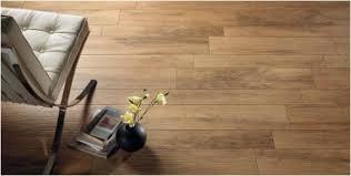 floor wood like flooring on floor for wood like flooring 4 wood