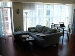 One Bedroom Apartment In Etobicoke For Rent Etobicoke 18 2 Bedroom Bright Apartments For Rent In