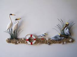 antique nautical wall decor nautical wall decor ideas u2013 the
