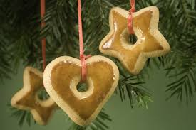 Christmas Tree Decorations To Make At Home Collection Of Home Made Christmas Tree Ornaments All Can